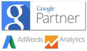Google Partner Kevin Payne
