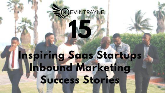 Inbound Marketing Success Stories