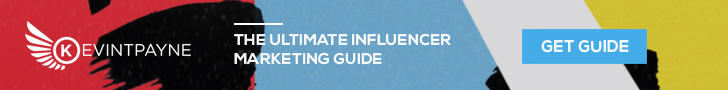 The Ultimate Influencer Marketing Guide For Startups