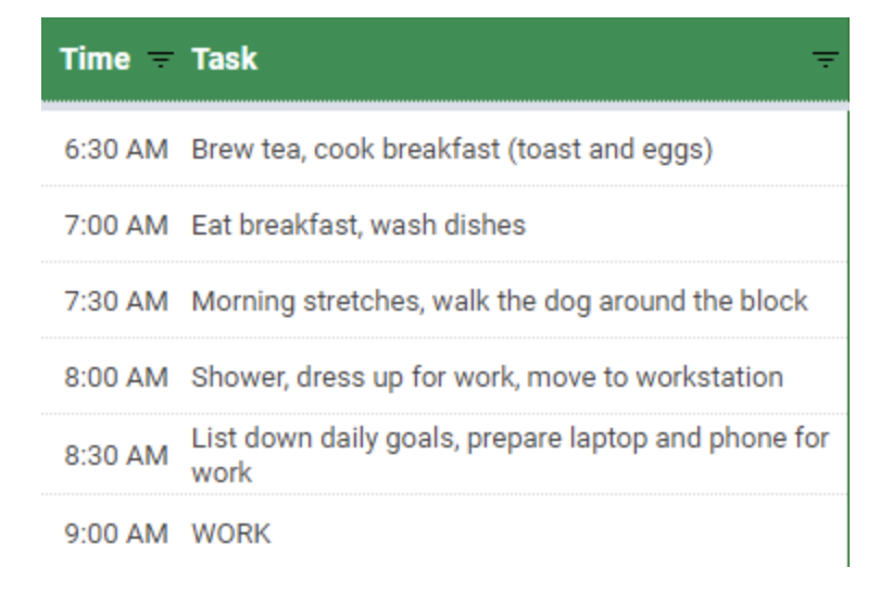 kevin-payne-work-life-balance