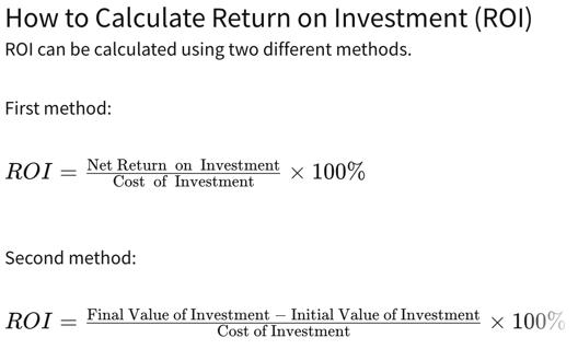 ROI-calculation-tech-startup-pre-ipo
